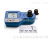 HI96724微電腦餘氯- 總氯(CI2)濃度測定儀
