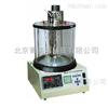 SD-265-G運動粘度試驗器