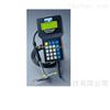 FlowTracker手持式ADV流速流量測量儀
