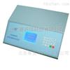 KL3200硫鈣分析儀