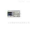AFG3022B函數信號發生器