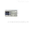 AFG3252函數信號發生器