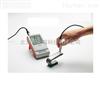 FMP30FMP30鐵素體含量測試儀