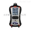 PGM-62XX六/一射線/ 氣體檢測儀