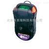 RPF-2000中子射線快速檢測儀