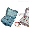 MT310機械機械電氣設備安全特性綜合測試儀