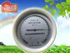 DYM3-2空盒气压表,矿井用精密空盒式气压计