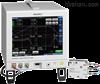 IM7583日本日置公司IM7583阻抗分析仪