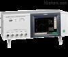 日本日置 IM3590化学阻抗分析仪