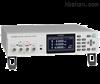 BT4560日本日置BT4560电池阻抗测试仪