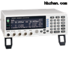 日本日置 IM3523 LCR测试仪