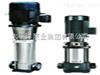 25CDLF2-20立式不銹鋼多級泵