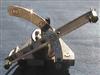 YYT-2000B倾斜式微压计计算方法