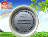 DYM4-1精密空盒气压表,膜盒式气压计