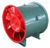 DTXF型管道斜流风机