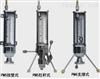 PM-5麦氏真空表、不锈钢麦氏真空计