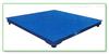 江苏地磅秤(1吨2吨3吨5吨60吨80吨100吨)电子地磅价格