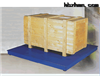 江西地磅秤(1吨2吨3吨5吨60吨80吨100吨)电子地磅价格
