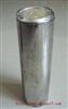 隆拓牌杜瓦瓶杜瓦瓶,定做玻璃杜瓦瓶