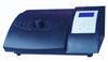 SGZ200IT微电脑数显浊度仪,自来水厂用数显浊度仪