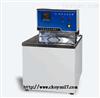 YJ-601超级恒温油槽价格,