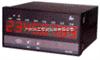 SWP-X803-0-D-A闪光报警控制仪