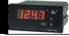 SWP-AC-C401-02-04-N电流表