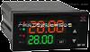 WP-D445-020-24-N简易操作器