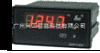 SWP-AC-C401-00-09-N电压表