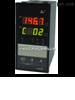 SWP-MS807-01-12-HL多路巡检仪
