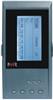 NHR-6610R-B液晶热(冷)量积算记录仪NHR-6610R-B-2-A-1-D1-1P