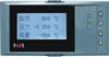 冷量积算记录仪冷量积算记录仪