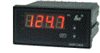 SWP-AC-C401-02-05-N电流表
