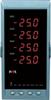 NHR-5740B四回路测量显示控制仪NHR-5740B