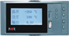 NHR-7300R液晶PID调节器/调节记录仪NHR-7300R