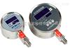 MPM484A/ZL压力变送控制器