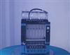 粗纤维测定仪SLQ-6型粗纤维测定仪