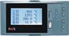 NHR-7100R液晶汉显控制仪/无纸记录仪NHR-7100R