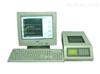 BET-72细菌内毒素测定仪/价格