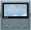 NHR-6601R-C流量(热能)积算记录仪NHR-6601R-C