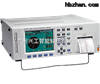 3194马达/谐波测试分析仪