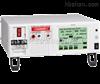 ST5541泄漏电流测试仪 日置