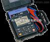 3455-20高压绝缘电阻计  日置