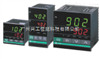 CH402FD04-M*WN-NN温度控制器