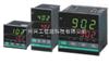 CH402FD01-V*AN温度控制器
