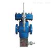RTJ-*/*CSQ系列高压燃气调压器