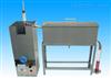 石油产品馏程试验器SYD-255石油产品馏程试验器