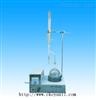 SYD-260石油产品水分试验器,原油含水量试验器