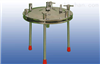 DB-150单层板式过滤器/厂家价格