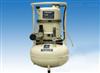 WY5.2-D微型空气压缩机/价格